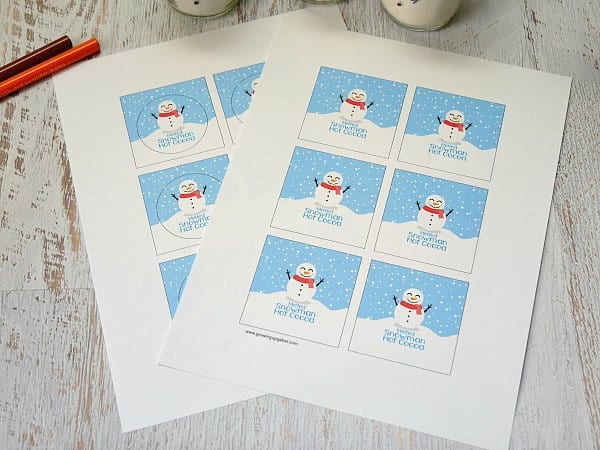 melted-snowman-hot-chocolate-labels