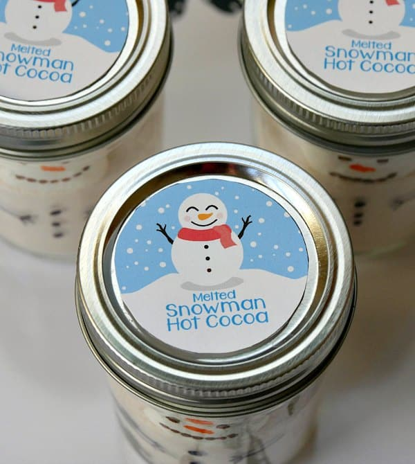 melted-snowman-jar-labels