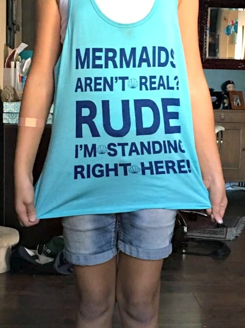 mermaid-shirt