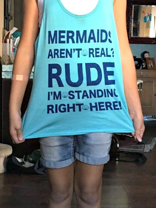 mermaid-shirt