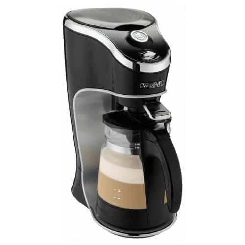 mr-coffee-latte