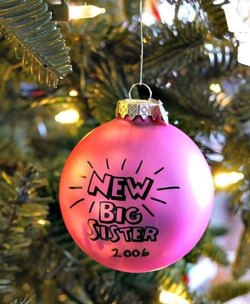 new-big-sister-ornament
