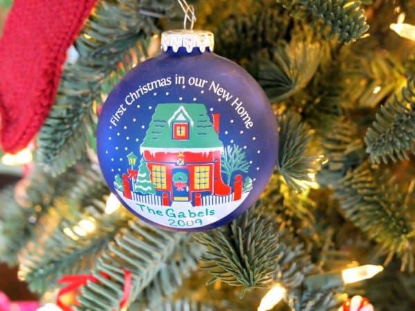 new-home-ornament