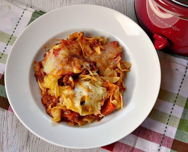 noodles-pizza-casserole