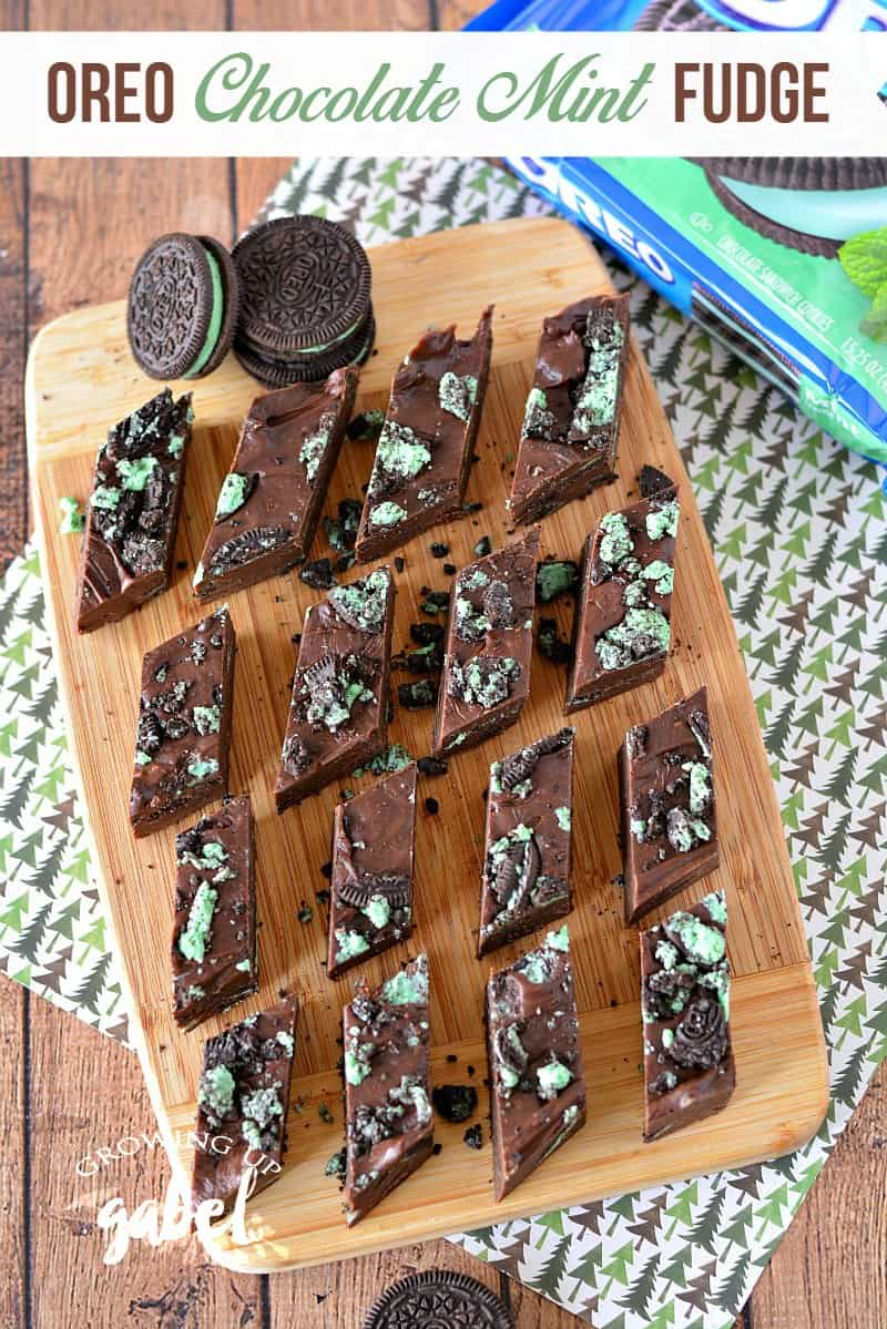 oreo-chocolate-mint-fudge