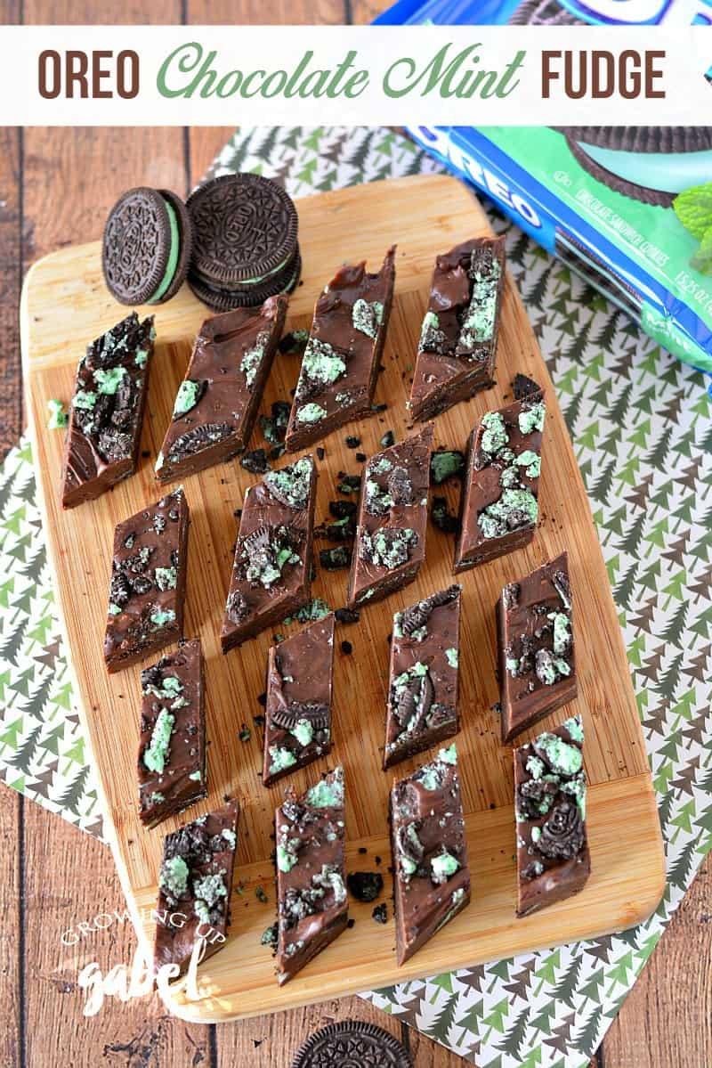 oreo-chocolate-mint-fudge