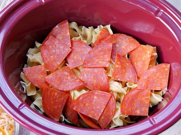 pepperoni-pizza-casserole