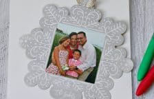 personalized-photo-cards