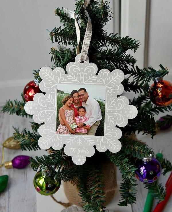 photo-christmas-card