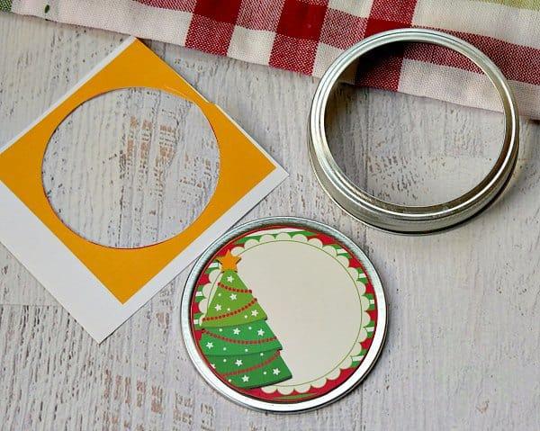 printable-mason-jar-labels