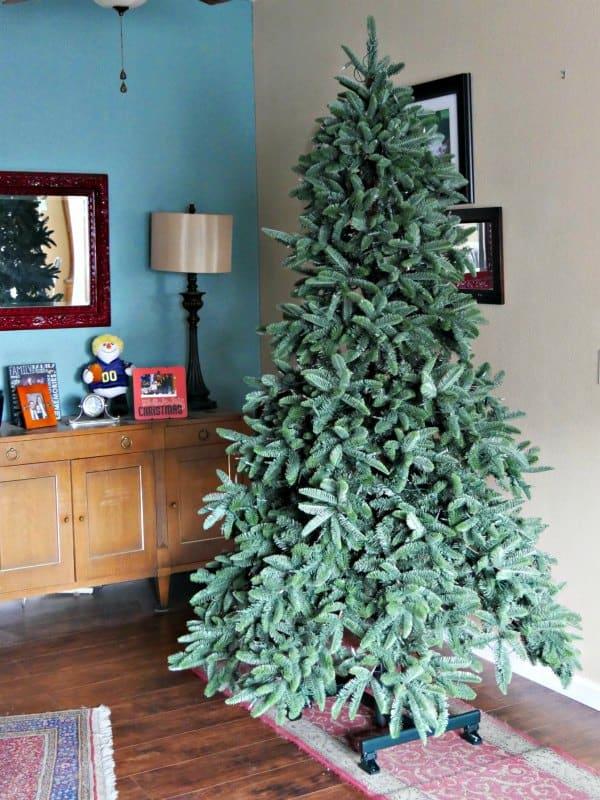 tree-classics-christmas-tree