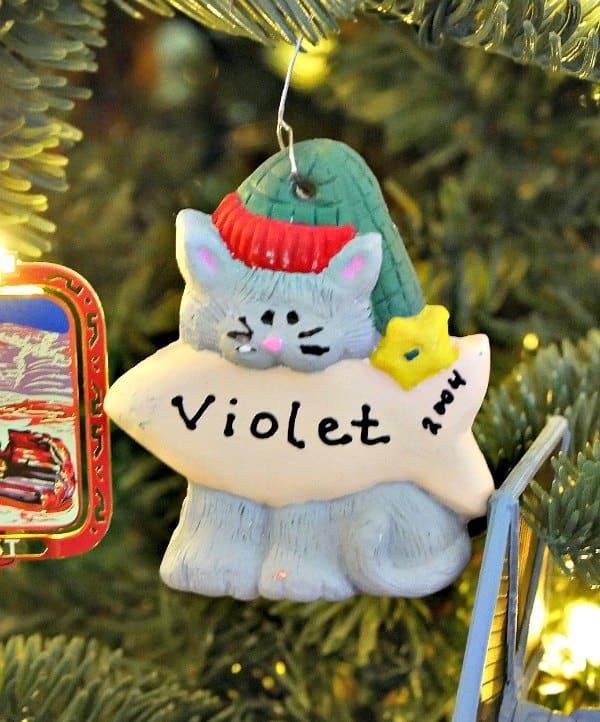 violet-ornament
