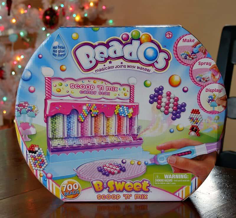 beados-candy-stall