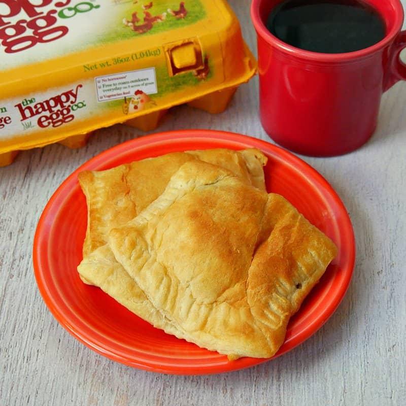 breakfast-empanada