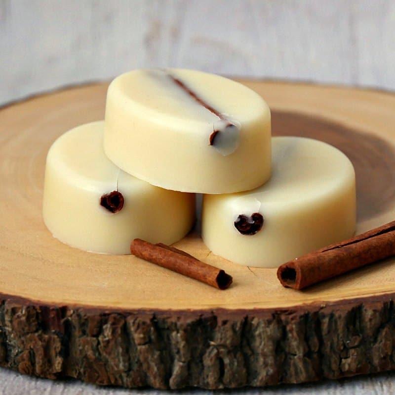 cinnamon-lotion-bar