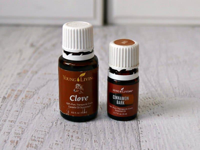 clove-and-cinnamon-essential-oils