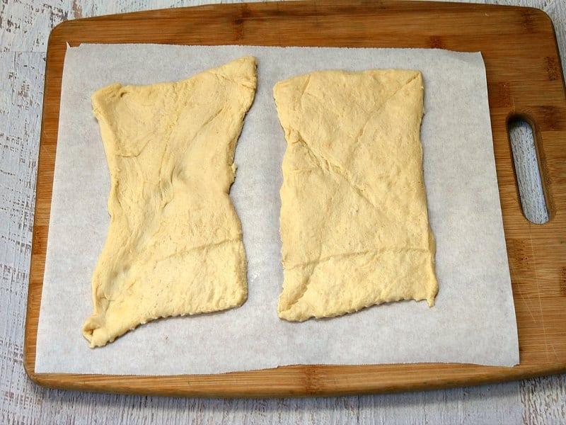 crescent-roll-empanadas