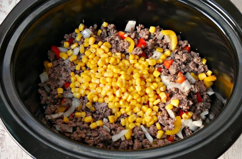 crock-pot-chili-recipe