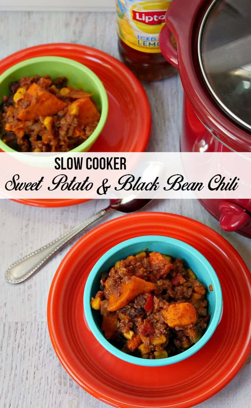 crock-pot-sweet-potato-chili-recipe