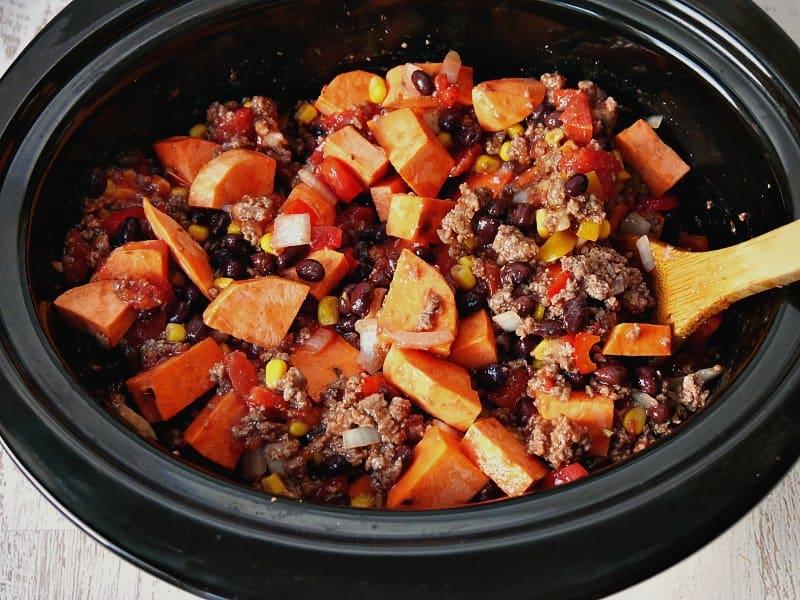 crock-pot-sweet-potato-chili
