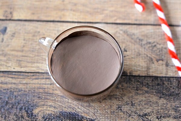 diy-hot-cocoa-christmas-ornament
