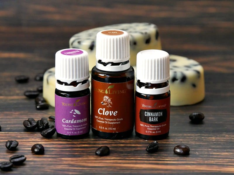 essential-oils-for-lotion