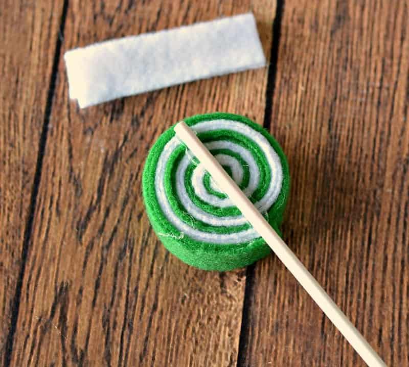 felt-lollipop