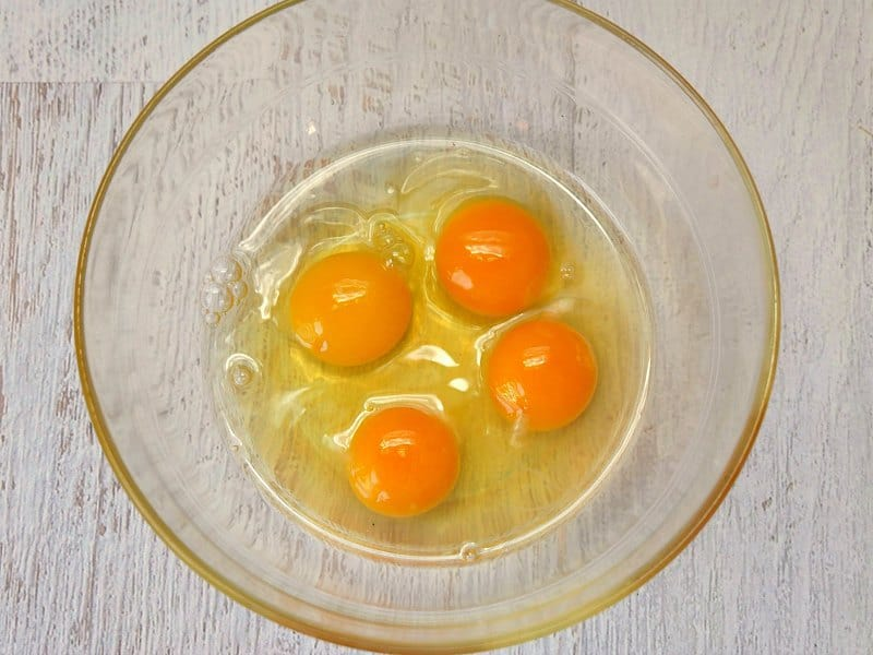 golden-egg-yolks