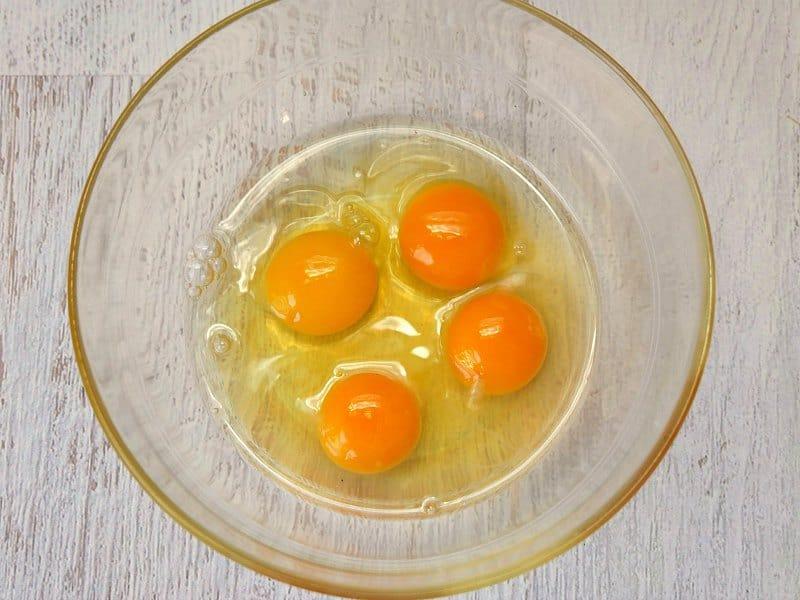 golden-egg-yolks