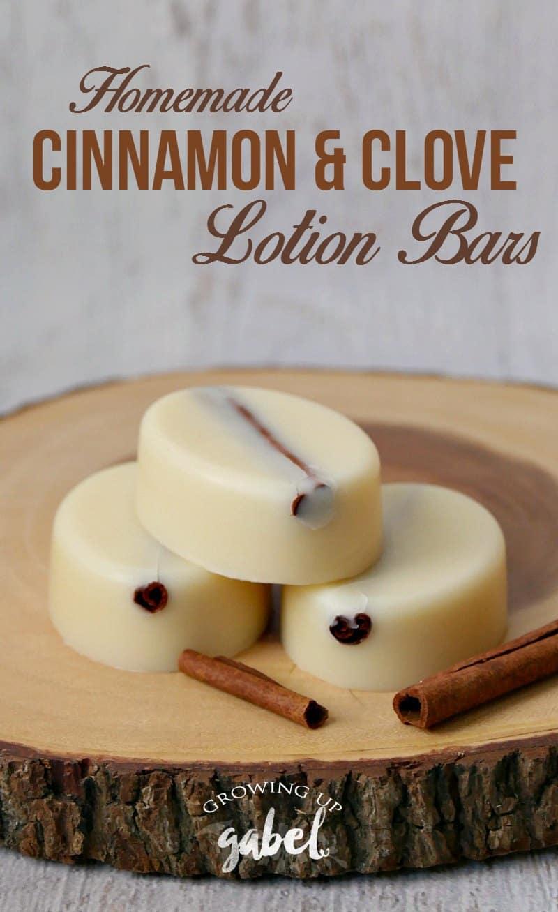 homemade-lotion-bars