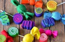 make-felt-candy