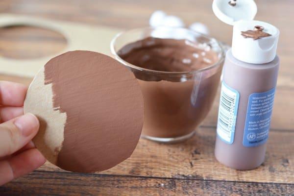 mug-of-cocoa-ornament
