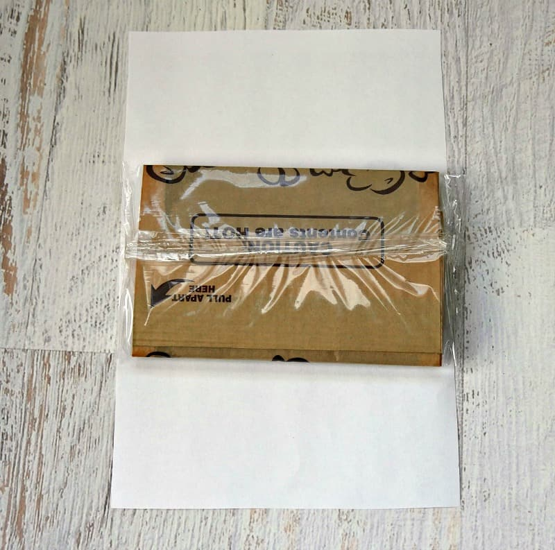 printable-popcorn-wrapper