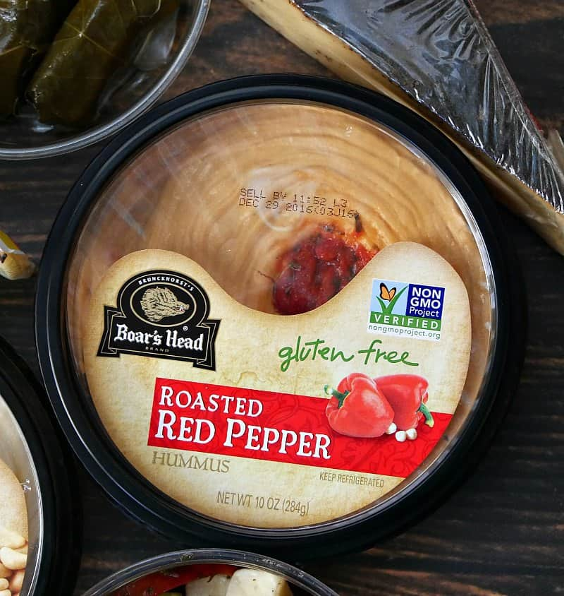 roasted-red-pepper-hummus