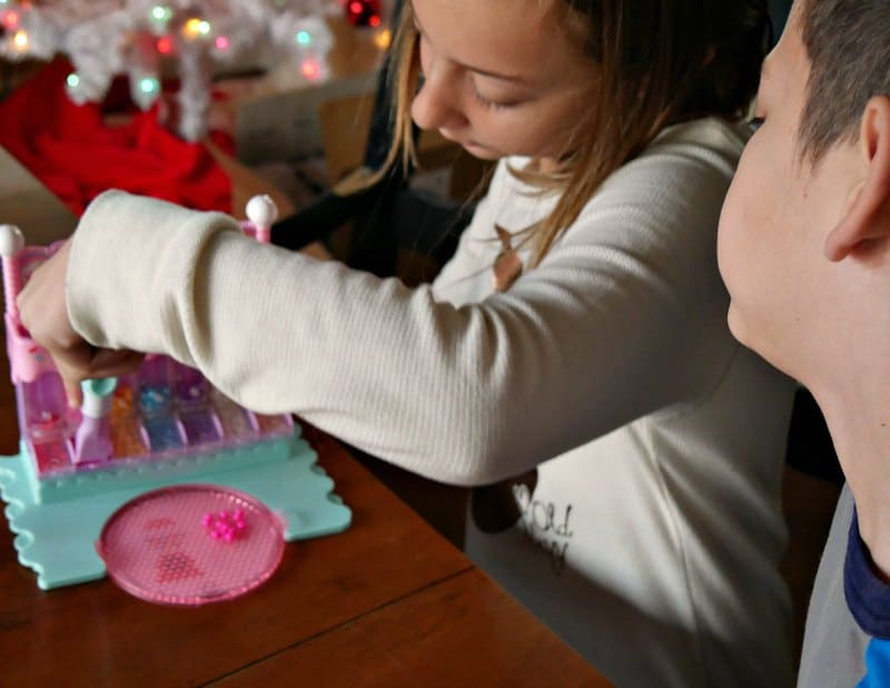 snow-day-crafts-for-kids