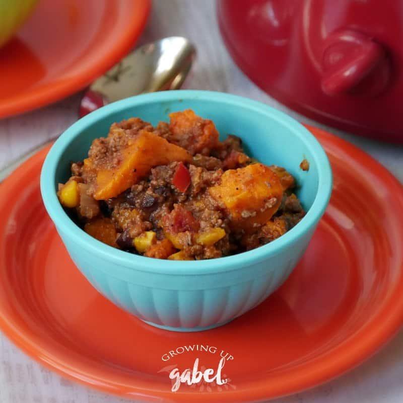sweet-potato-beef-chili