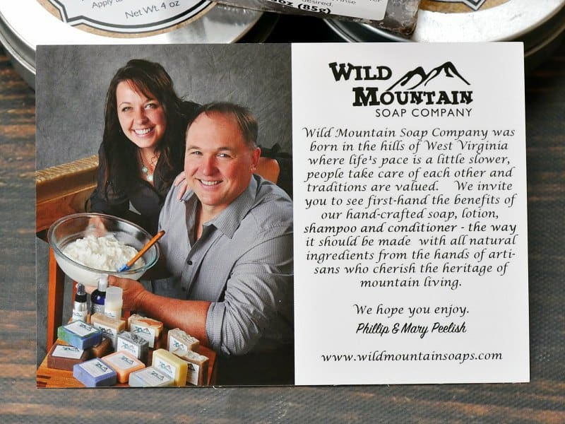 wild-mountain-soap-company
