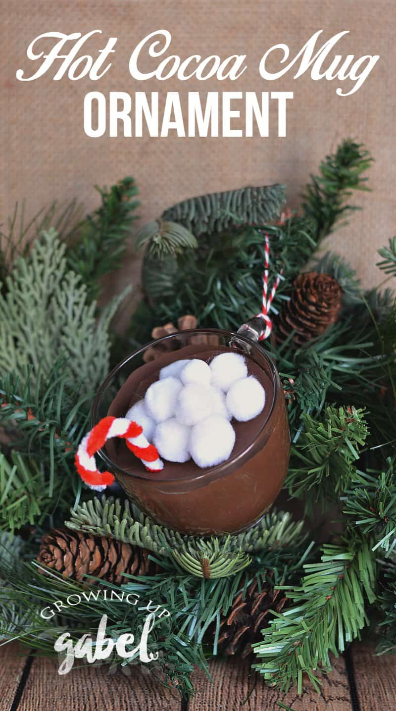 mug-of-hot-cocoa-christmas-ornament