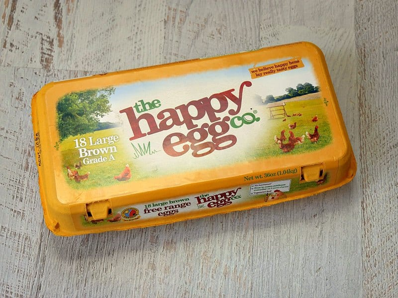 the-happy-egg-co-eggs