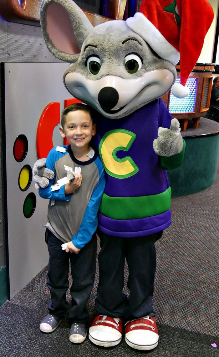 Oct 02, · Reserve a table at Chuck E. Cheese's, North Canton on TripAdvisor: See 27 unbiased reviews of Chuck E. Cheese's, rated of 5 on TripAdvisor and .
