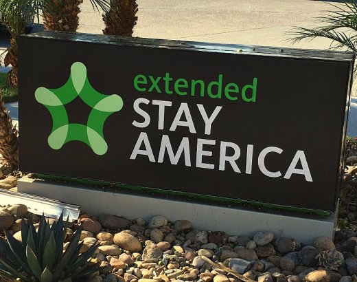 How to Save Money on Hotels for Family Vacations with Extended Stay America