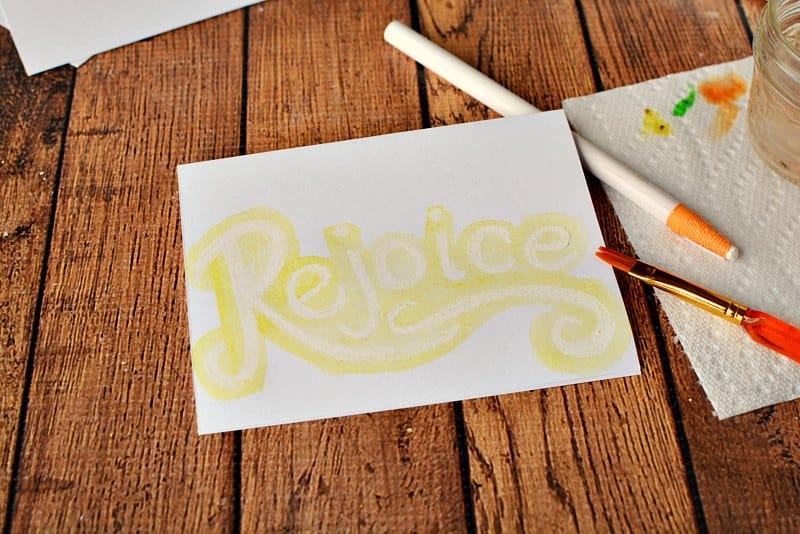 Easter Craft Ideas For Kids Growing Up Gabel