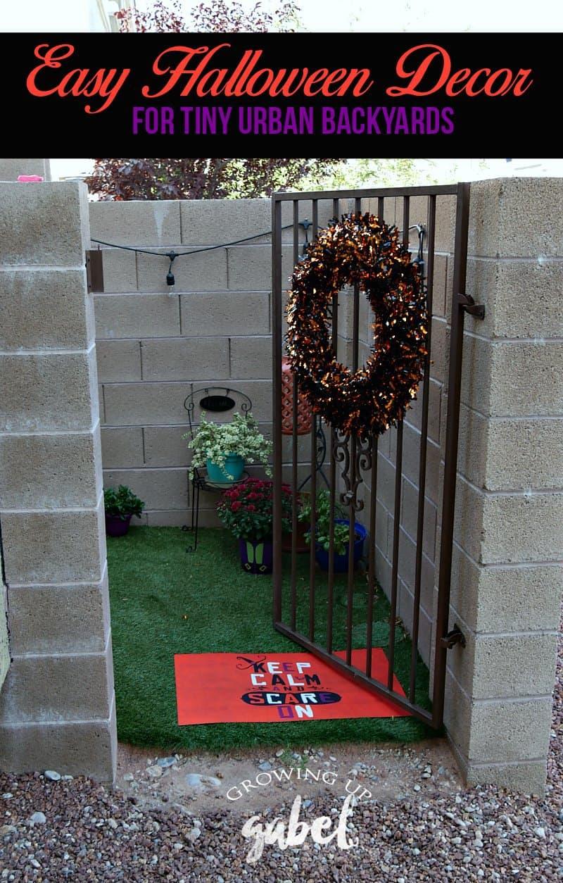 100 urban backyards triyae com u003d urban farm backyard