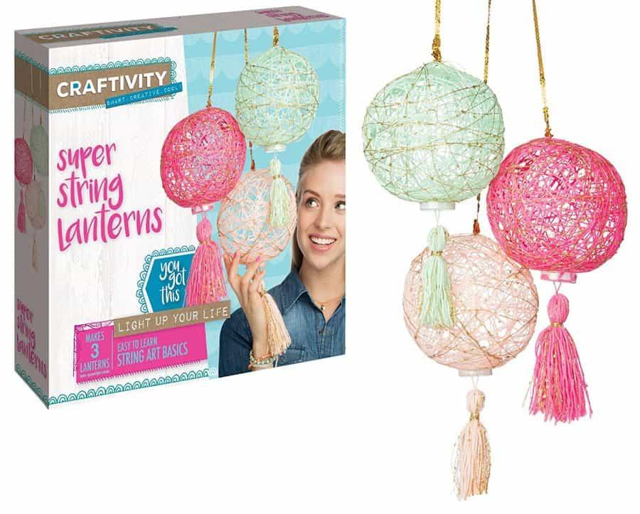 The Best Gift Ideas For Tween Girls
