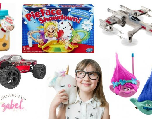 The Best Cool Toys for Kids at Best Buy