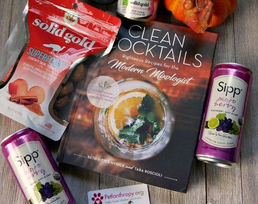 6 Thanksgiving Entertaining Necessities for a Thanksgiving Potluck