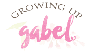 Growing Up Gabel