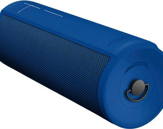 Enjoy Summer Entertaining with Ultimate Ears MEGABLAST and BLAST Portable Speakers