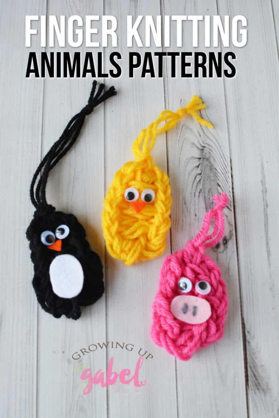 FInger-Knitting-ANimals-900x1349.jpg