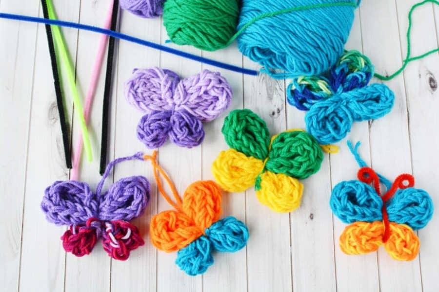 Finger-Knit-Butterflies-900x600.jpg